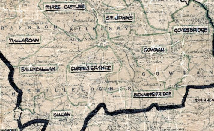 Cuffe's-Grange-Map-portlaoise