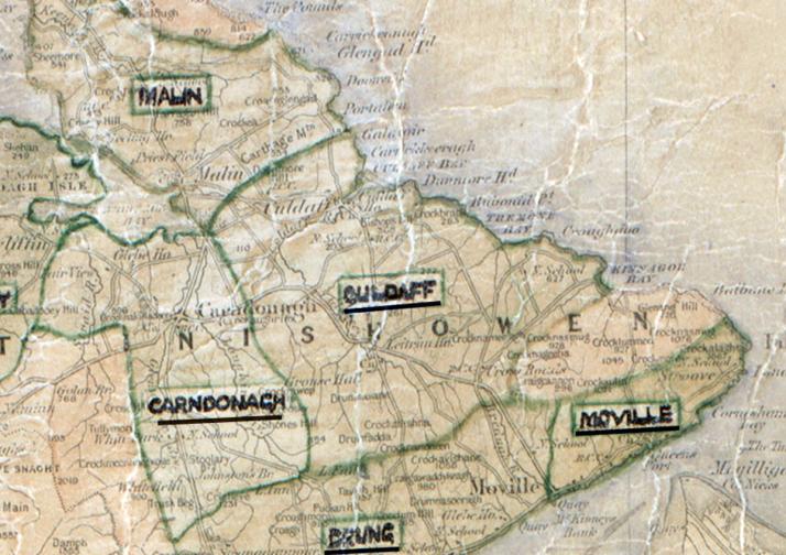 Culdaff-Map-ESB-MAP-SLIGO-XLARGE