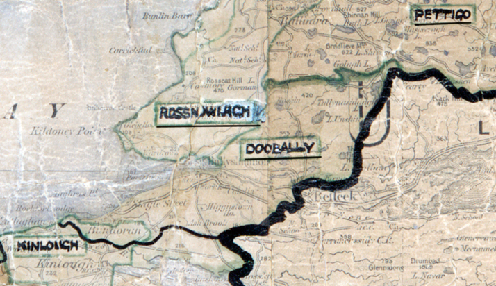 Doobally-Map-sligo-big