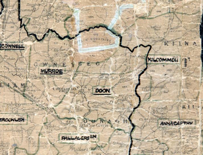 Doon-Map-limerick