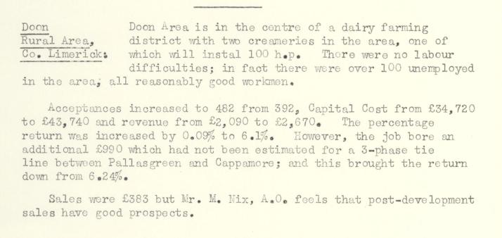 Doon-R.E.O.-May-1954-P