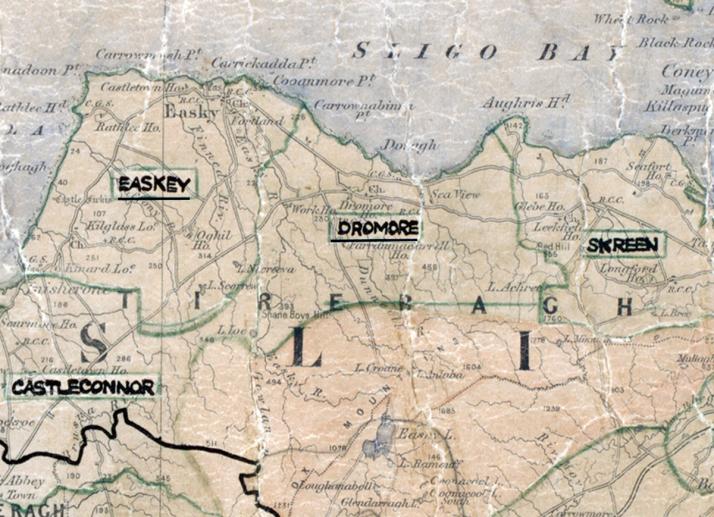 Dromore-Map-sligo-big