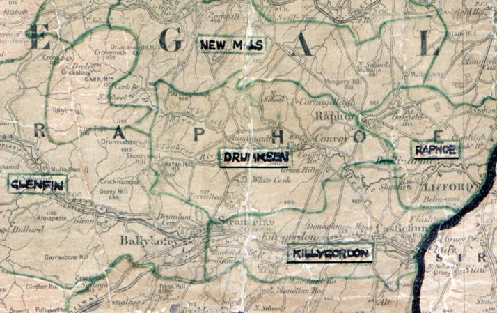 Drumkeen-Map-sligo-big
