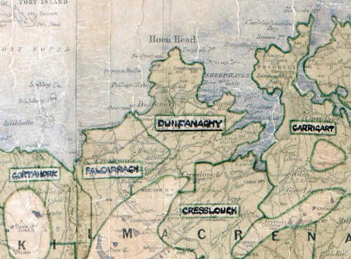Dunfanaghy-Map-sligo-big