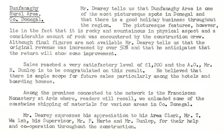 Dunfanaghy-REO-News-Nov-19560004