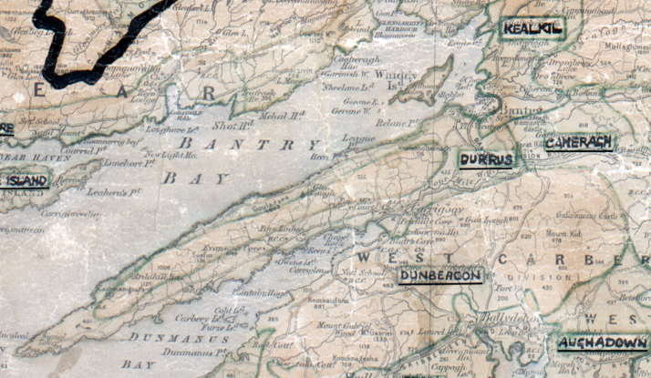 Durrus-Map-cork