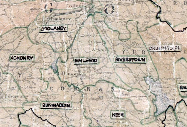 Emlefad-Map-sligo-big