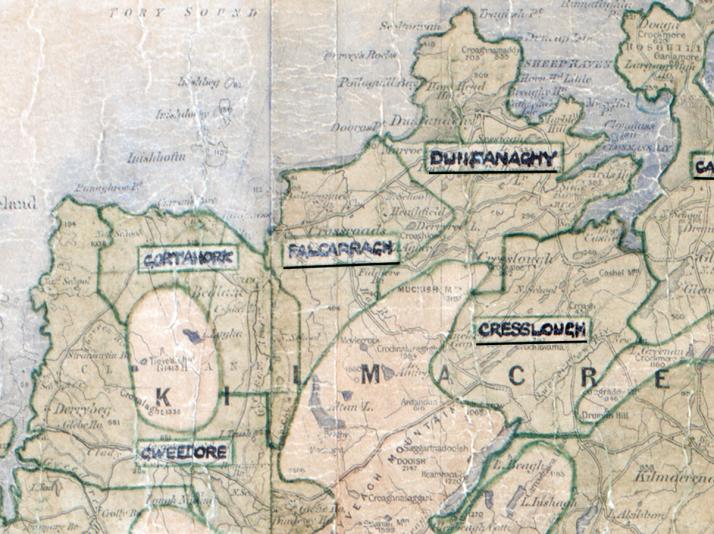 Falcarragh-Map-sligo-big