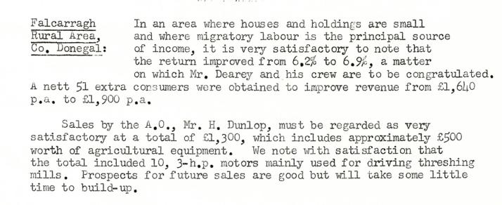 Falcarragh-REO-News-Sept-19560005