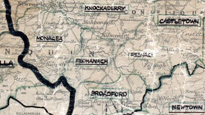 Feohanagh-Map-limerick