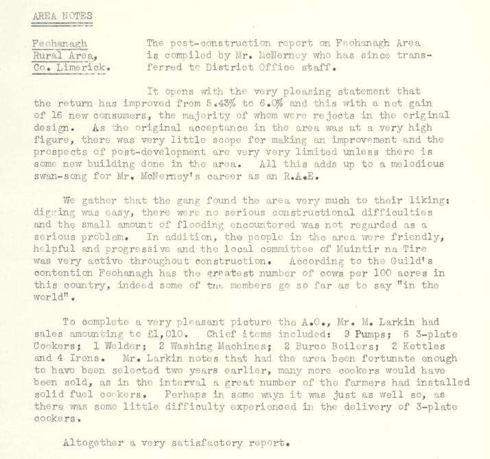 Feohanagh-R.E.O.-April-1954-P