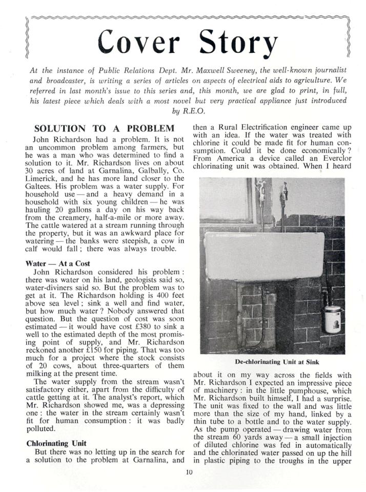 Galbally-2-REO-News-May-1960-P10