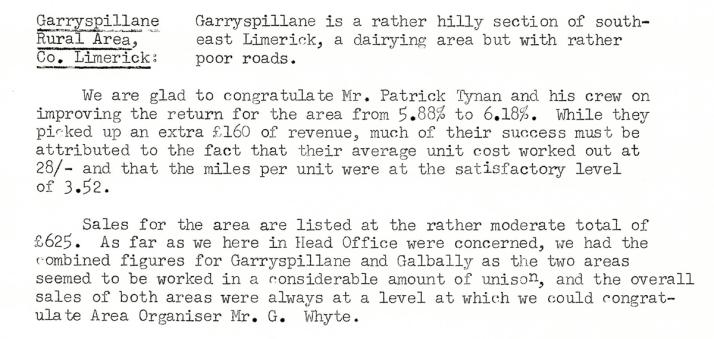 Garryspillane-REO-News-Oct-19560004