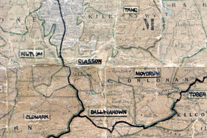 Glasson-Map-athlone-big