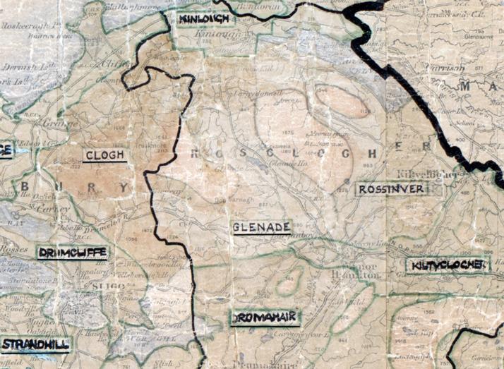 Glenade-Map-sligo-big