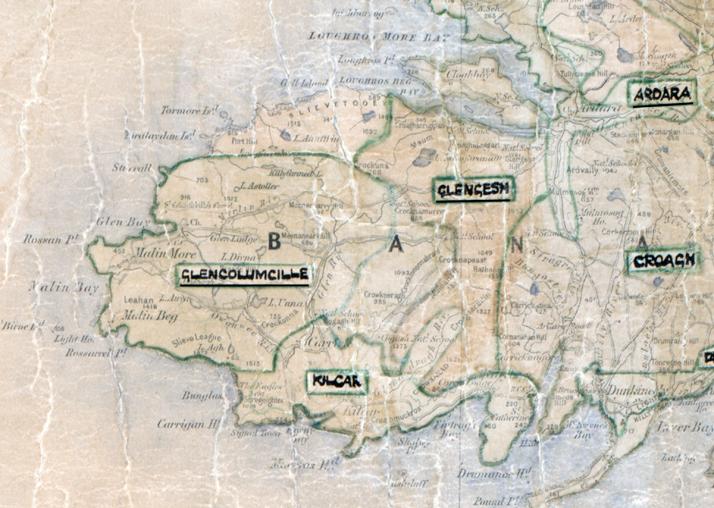 Glencolmcille-Map-sligo-big