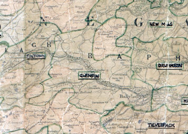 Glenfin-Map-sligo-big