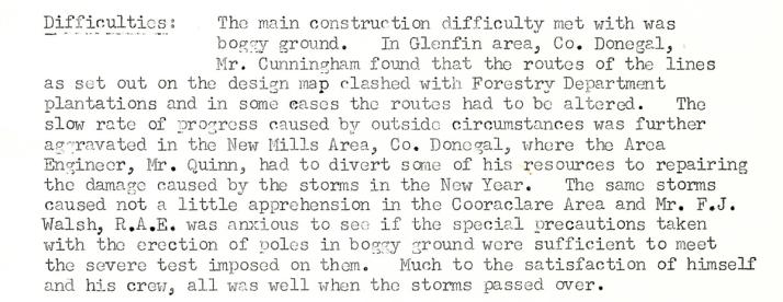 Glenfin-REO-News-July-19570013