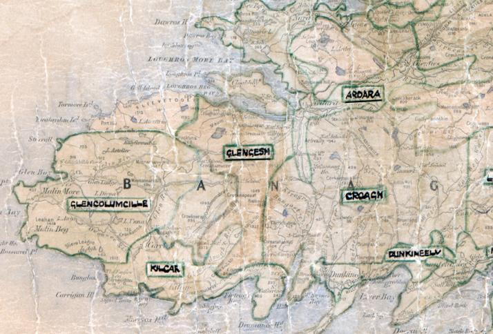 Glengesh-Map-sligo-big