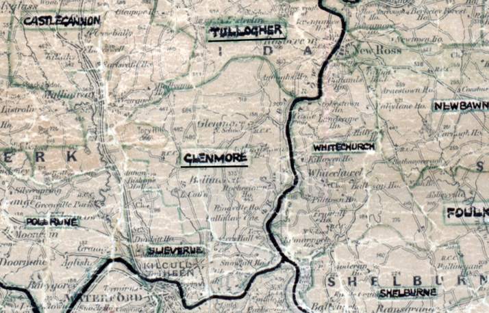 Glenmore-Map-waterford