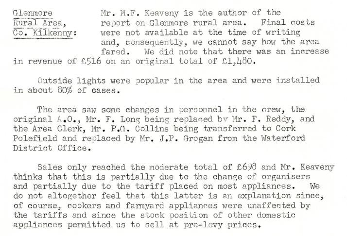 Glenmore-REO-News-July-19560023