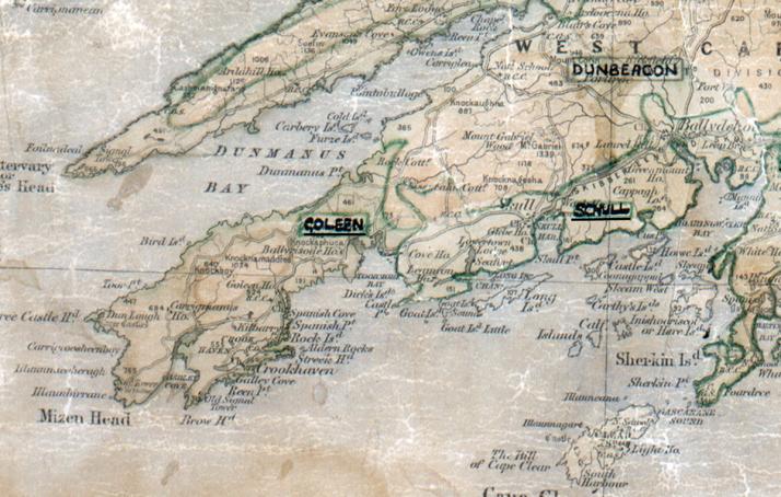 Goleen-Map-cork