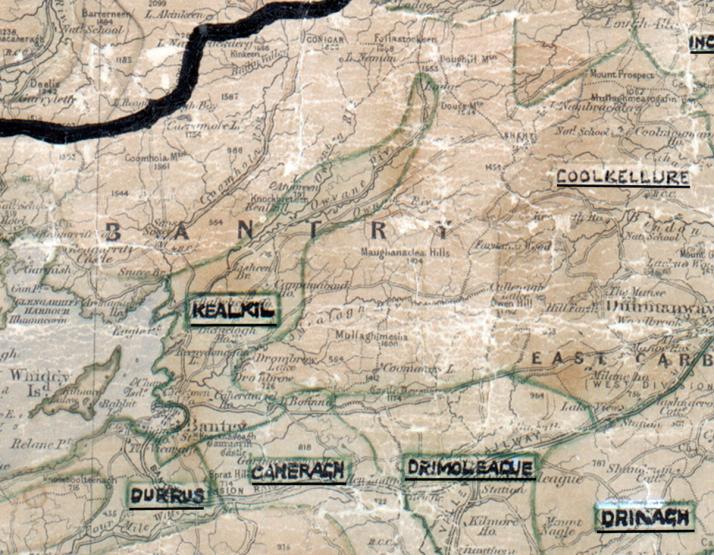 Kealkil-Map-cork