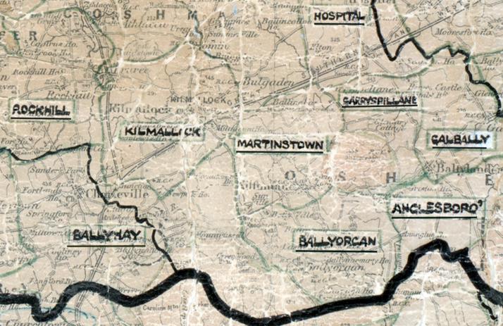 KilfinnaneMartinstown-Map-limerick