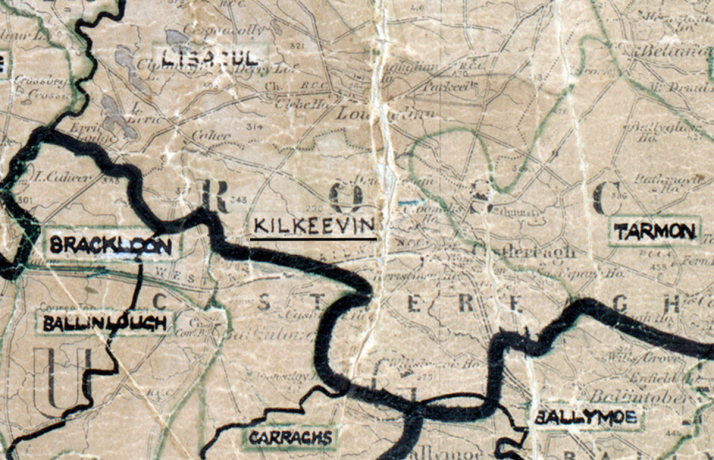 Kilkeevin-Map-SLIGO-big