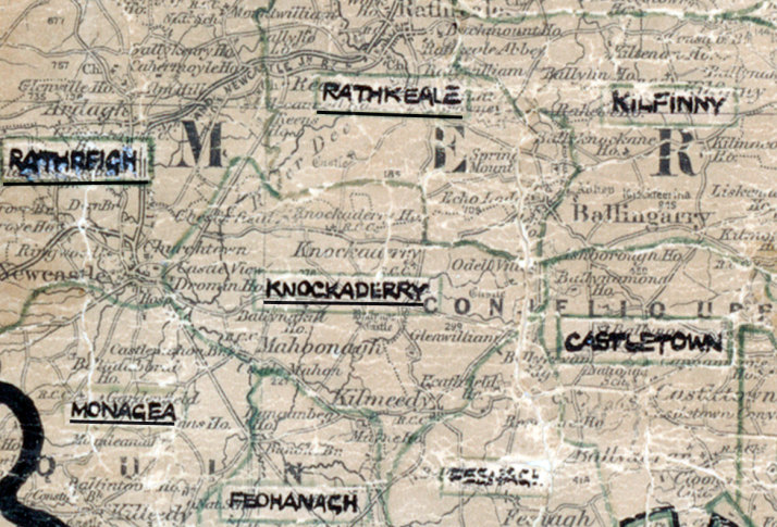 Knockaderry-Map-