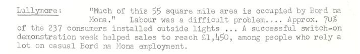 Lullymore-REO-News-Jan-1959-P12
