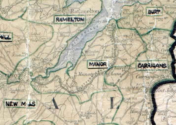 Manor-Map-sligo-big