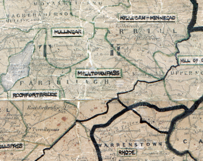Milltownpass-Map-athlone-big
