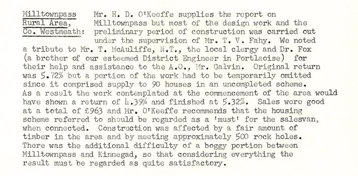 Milltownpass-REO-News-May-19560004