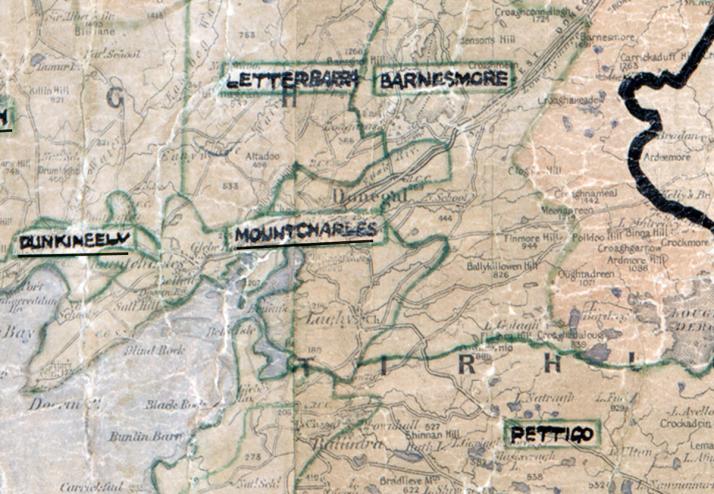 Mountcharles-Map-sligo-big