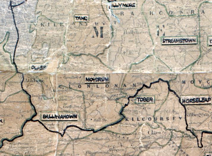 Moydrum-Map-athlone-big
