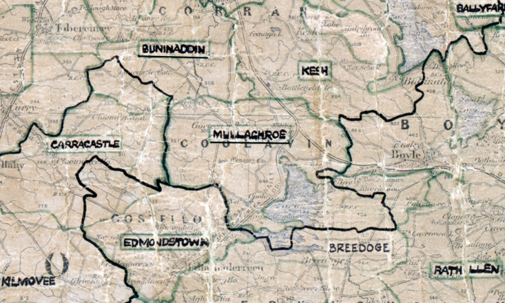 Mullaghroe-Map-sligo-big