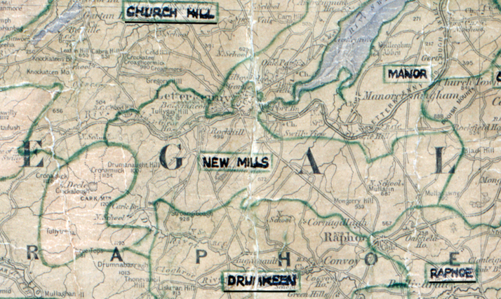 New-Mills-Map-sligo-big