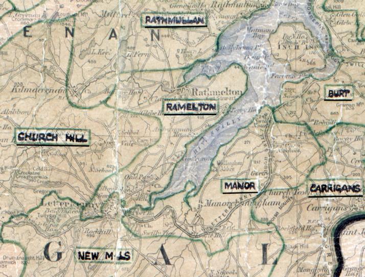 Rathmelton-Map-sligo-big