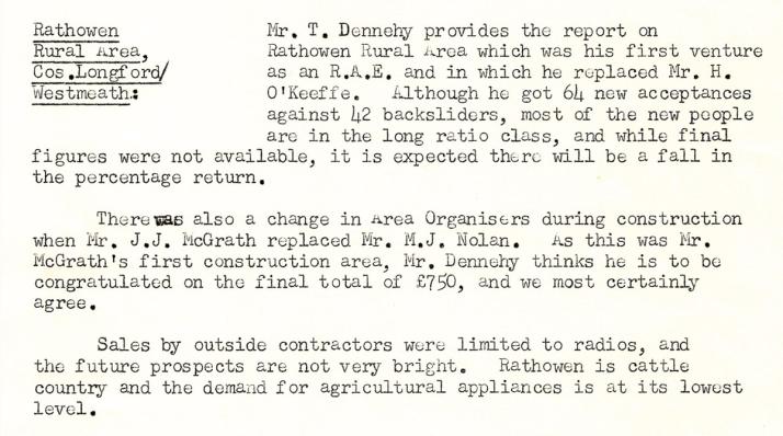 Rathowen-REO-News--Apr-19560020