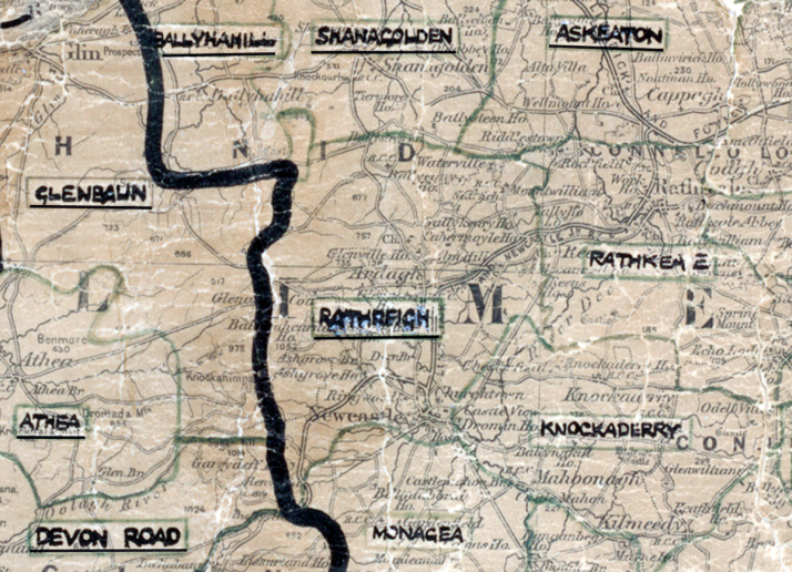 Rathreigh-Map-limerick