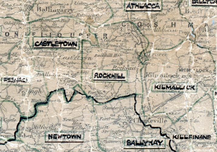 Rockhill-Map-limerick