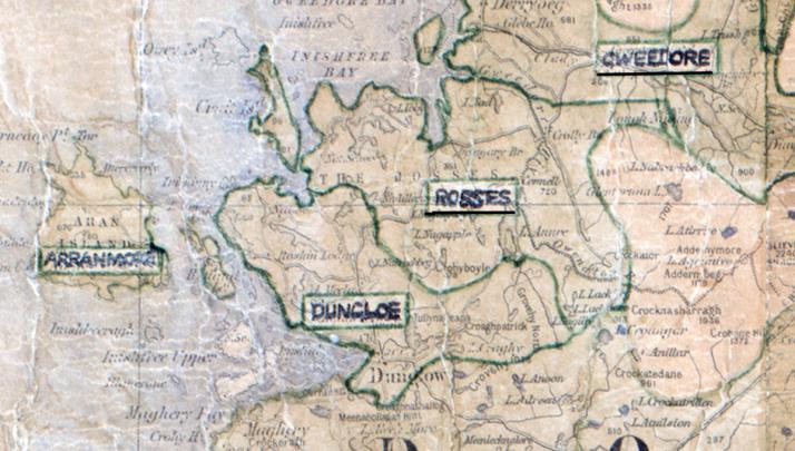 Rosses-Map-sligo-big