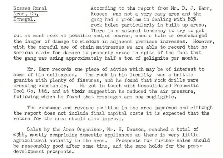 Rosses-REO-News--June-19560005