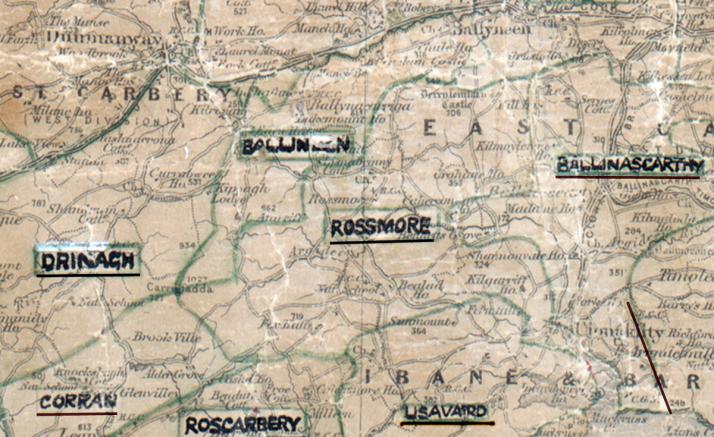 Rossmore-Map-cork