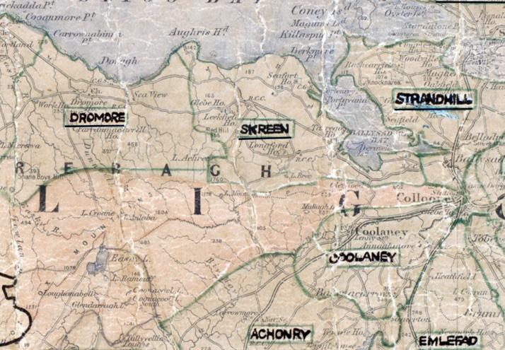 Skreen-Map-sligo-big