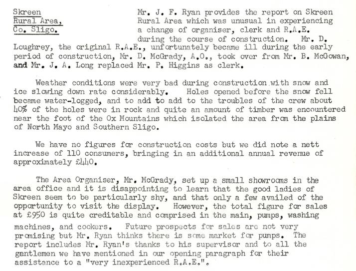 Skreen-REO-News--June-19560017