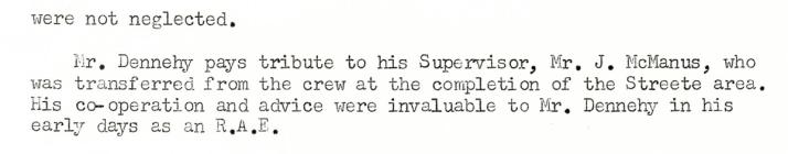 Streete-2-REO-News-Sept-19560021