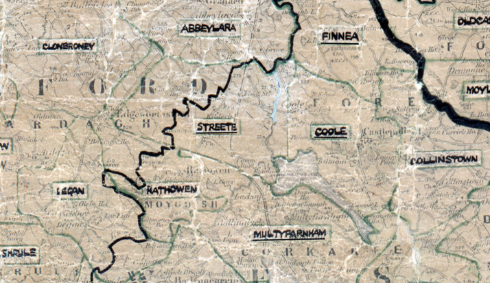 Streete-Map-athlone-big