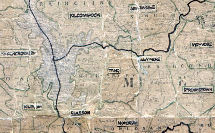Tang-Map-athlone-big